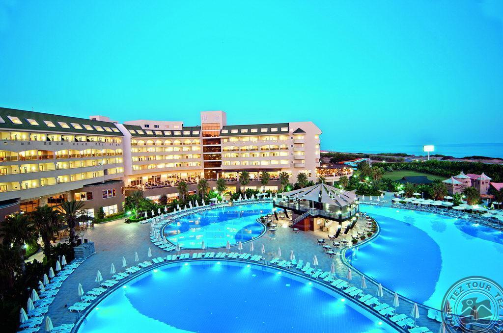 Черноморское побережье Болгарии карта курортов
