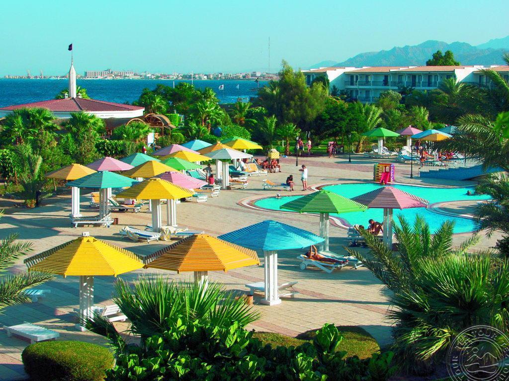 Image result for Lamar Resort Abu Soma , 4*,