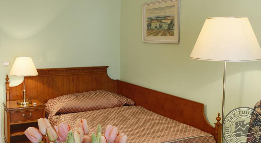 Отель бристоль карловы вары официальный сайт