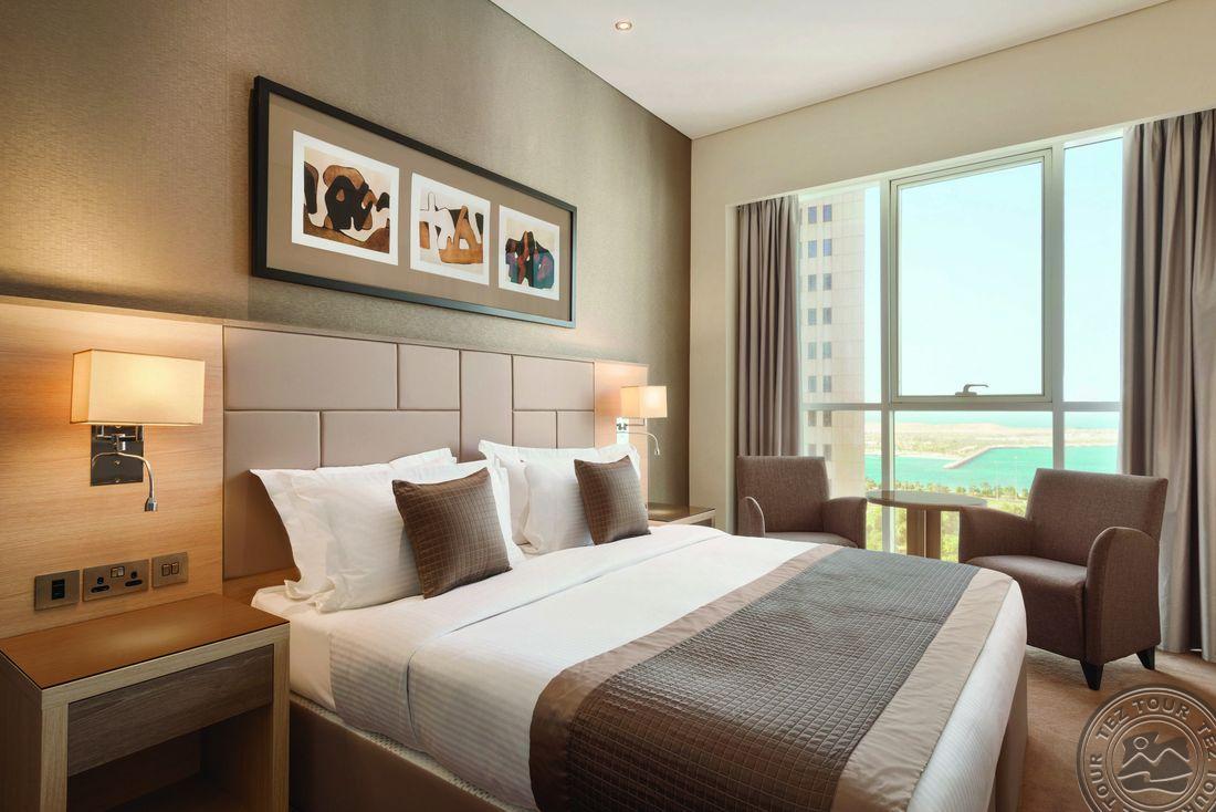 Квартиры в оаэ 2012 квартира в оаэ купить