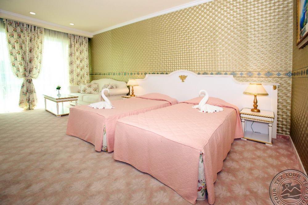 Картинки по запросу PLANETA HOTEL & AQUAPARK 5 *солнечный берег  отель  фото