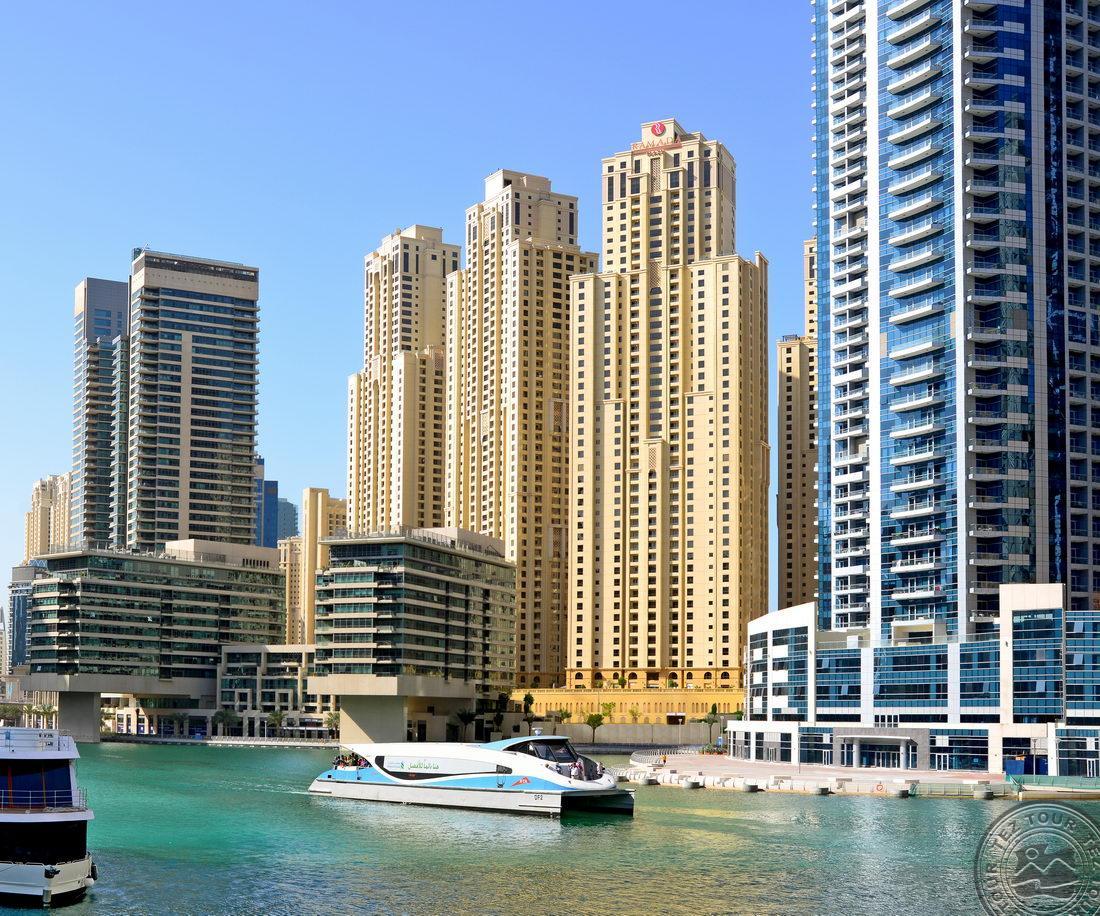 Дубай отель рамада плаза джумейра бич стоимость жилья в европейских странах