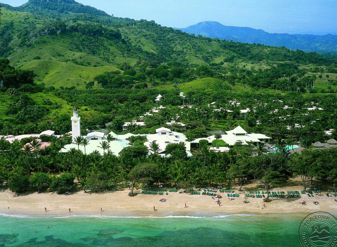 системе риу меренге доминикана фото пляжа отправил